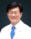 <보도자료> 제12회 한미중소병원상 봉사상에 성민병원 안병문 원장