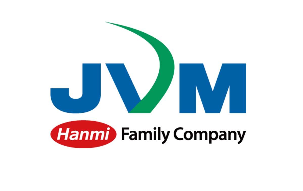 <보도자료> JVM 작년 4분기 307억원 매출...전년 동기 대비 16.1% 성장