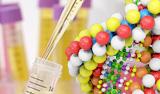 Athenex Announces FDA Allowance of Investigational New Drug Application of Eribulin ORA to Begin Clinical Trials.